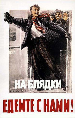 http://s9.uploads.ru/t/tiyfM.jpg