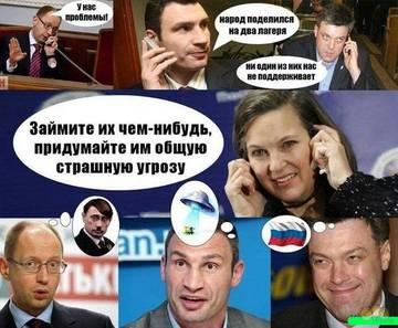 http://s9.uploads.ru/t/tjZya.jpg
