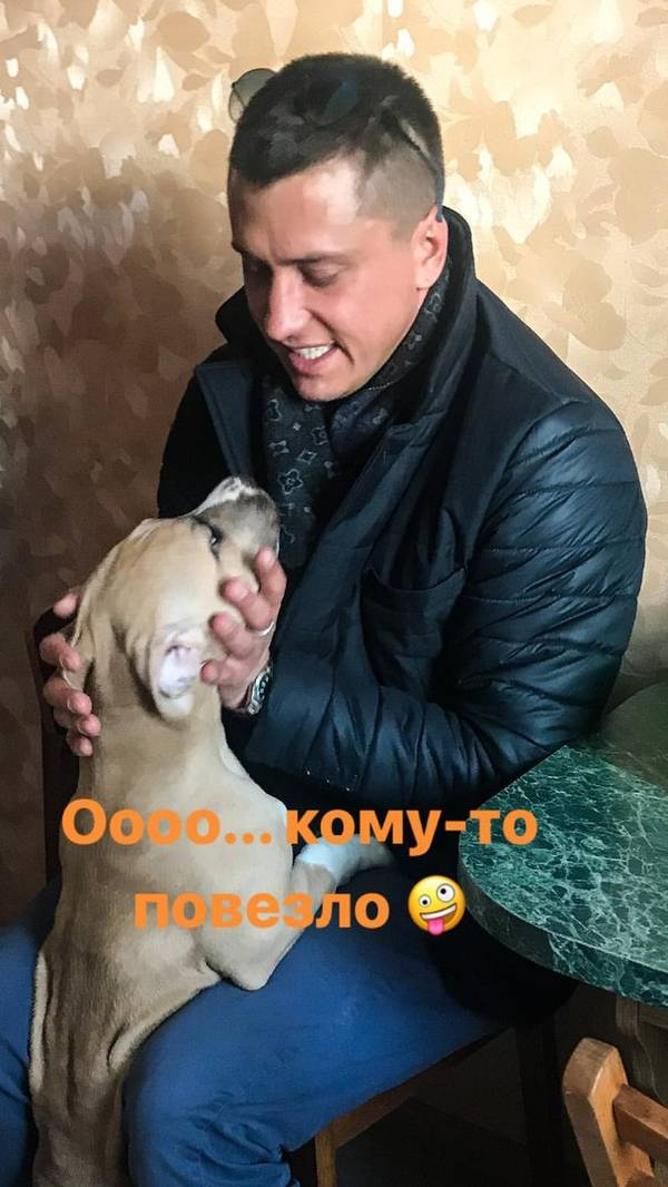 http://s9.uploads.ru/t/tnk7L.jpg