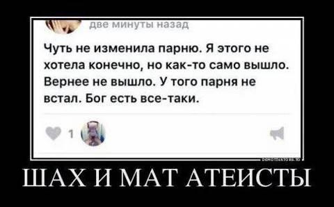 http://s9.uploads.ru/t/tnyEf.jpg