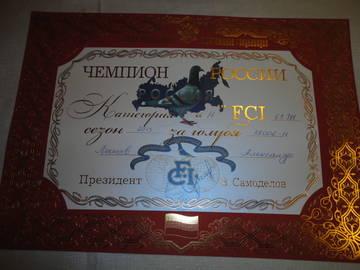 http://s9.uploads.ru/t/tqeTk.jpg