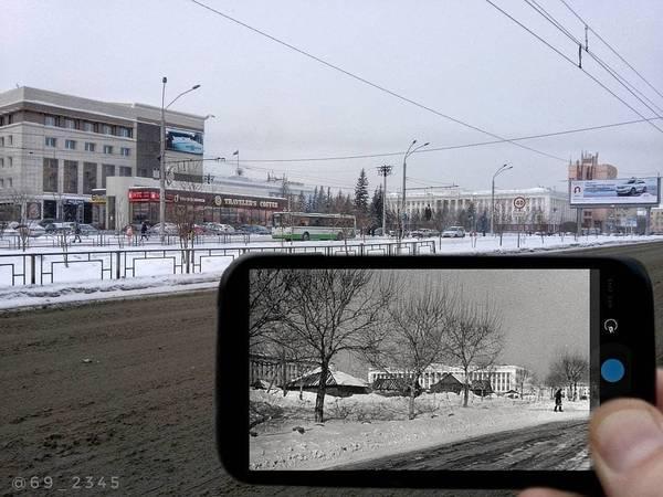 http://s9.uploads.ru/t/trVgk.jpg