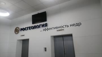 http://s9.uploads.ru/t/u0eq3.jpg