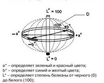 http://s9.uploads.ru/t/u5lea.jpg