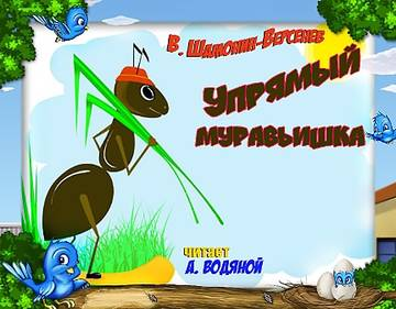 http://s9.uploads.ru/t/u63ZC.jpg