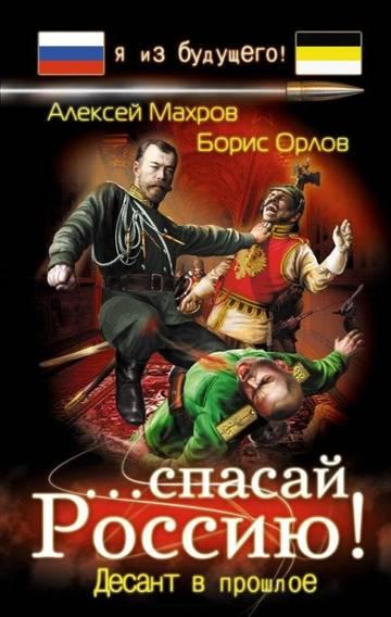 http://s9.uploads.ru/t/u9a0y.jpg