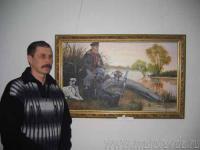 http://s9.uploads.ru/t/uAkO2.jpg