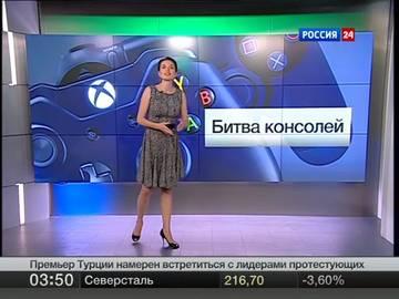 http://s9.uploads.ru/t/uNGbE.jpg