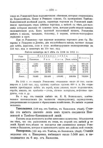 http://s9.uploads.ru/t/uOvtH.jpg