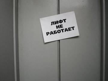 http://s9.uploads.ru/t/uQYOv.jpg