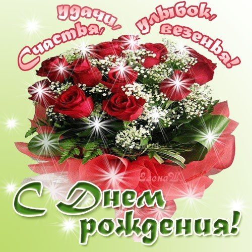 http://s9.uploads.ru/t/uRpSb.jpg