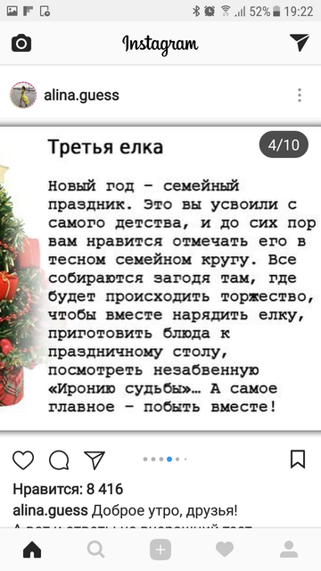 http://s9.uploads.ru/t/uW9mv.png