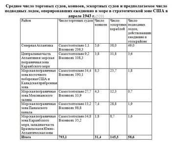 http://s9.uploads.ru/t/uXE67.jpg