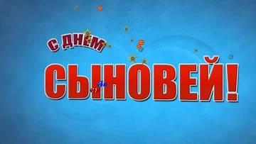http://s9.uploads.ru/t/ubnFp.jpg