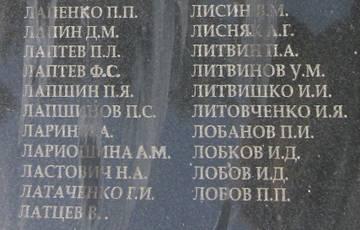 http://s9.uploads.ru/t/ucKYP.jpg