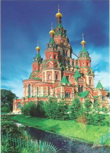http://s9.uploads.ru/t/urX2Z.jpg