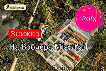 http://s9.uploads.ru/t/utWpB.jpg