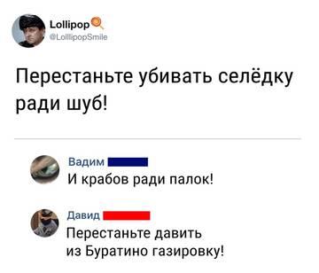 http://s9.uploads.ru/t/utocW.jpg