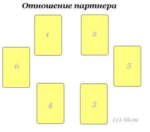 http://s9.uploads.ru/t/uvfNX.png