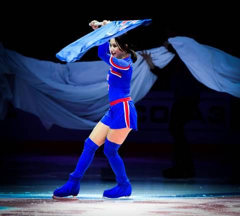 Елизавета Туктамышева & Андрей Лазукин - 5 - Страница 6 Ux1g5