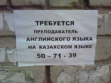 http://s9.uploads.ru/t/uyP9B.jpg