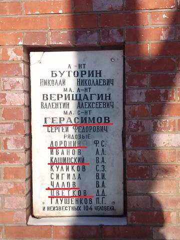 http://s9.uploads.ru/t/v1eYn.jpg