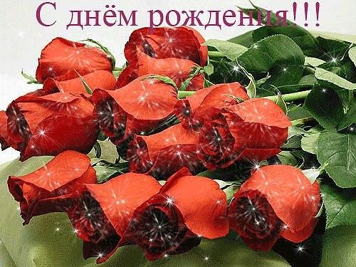 http://s9.uploads.ru/t/v1pCJ.jpg