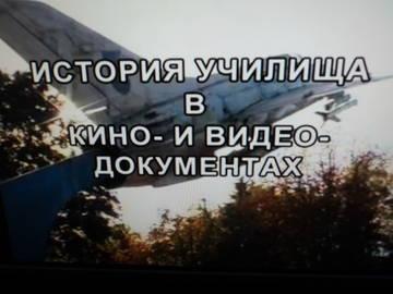 http://s9.uploads.ru/t/v2B9q.jpg