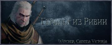 http://s9.uploads.ru/t/v3hwA.png