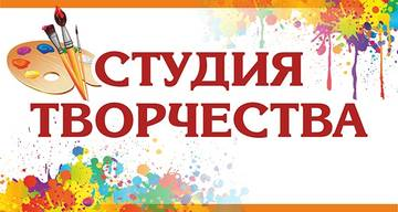 http://s9.uploads.ru/t/vA5Kz.jpg