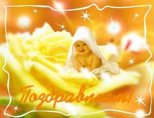 http://s9.uploads.ru/t/vAWoU.jpg