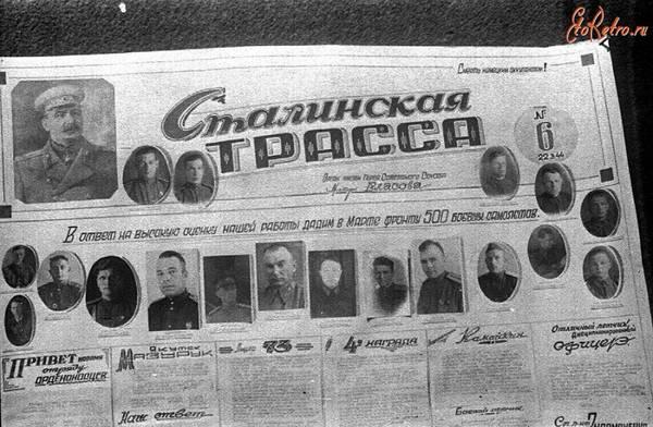 http://s9.uploads.ru/t/vBKUx.jpg