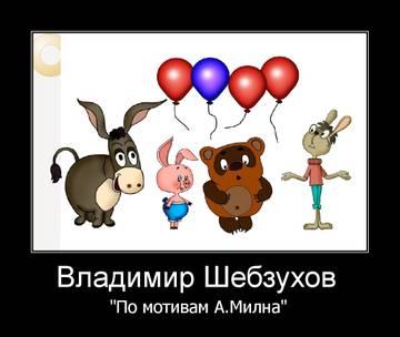 http://s9.uploads.ru/t/vFqBG.jpg