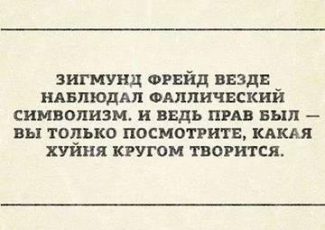 http://s9.uploads.ru/t/vG7Nz.jpg