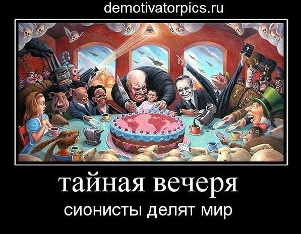 http://s9.uploads.ru/t/vGaIi.jpg
