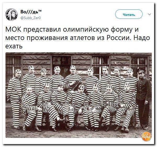 http://s9.uploads.ru/t/vIgYu.jpg