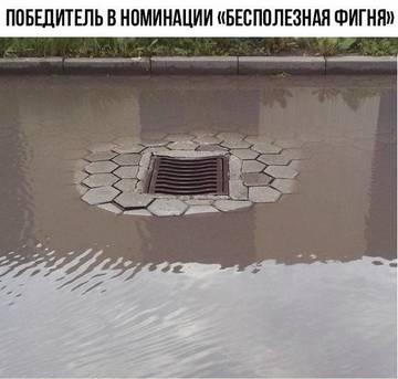 http://s9.uploads.ru/t/vMNra.jpg