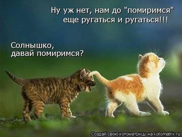 http://s9.uploads.ru/t/vP2eO.jpg