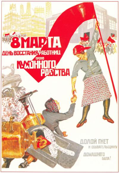 http://s9.uploads.ru/t/vQemi.jpg