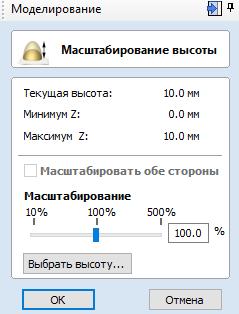 http://s9.uploads.ru/t/vXQGC.png
