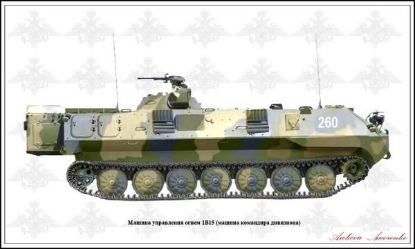 http://s9.uploads.ru/t/vdaU9.jpg