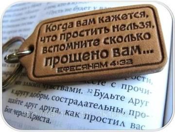 http://s9.uploads.ru/t/veStA.jpg