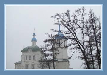 http://s9.uploads.ru/t/vgVuN.jpg
