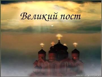 http://s9.uploads.ru/t/vhQe1.jpg