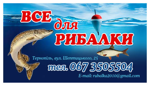 http://s9.uploads.ru/t/vixmH.jpg