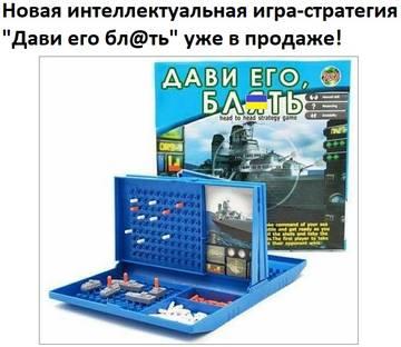 http://s9.uploads.ru/t/vjGIY.jpg