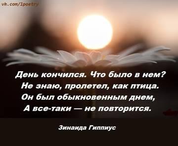 http://s9.uploads.ru/t/voClI.jpg