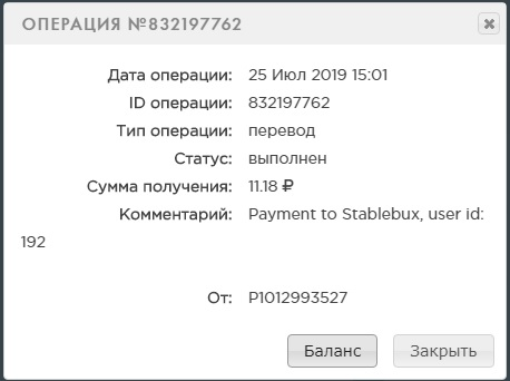 http://s9.uploads.ru/t/voawd.jpg