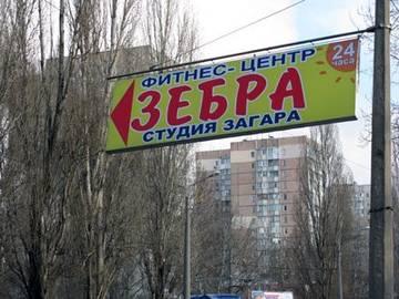 http://s9.uploads.ru/t/vq7gW.jpg