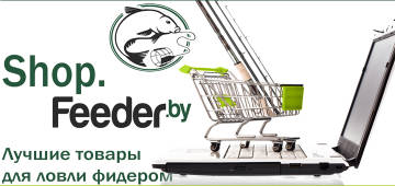 http://s9.uploads.ru/t/vqAbR.jpg